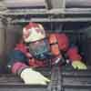 Confined Access Rescue